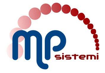 MP Sistemi di Pietrosanto Marco