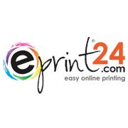 Eprint24.com Srl