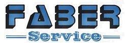 Faber Service di Fabio Matini