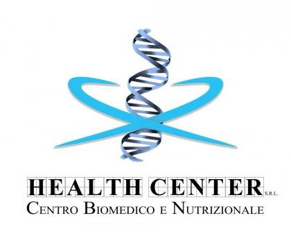 health center srl