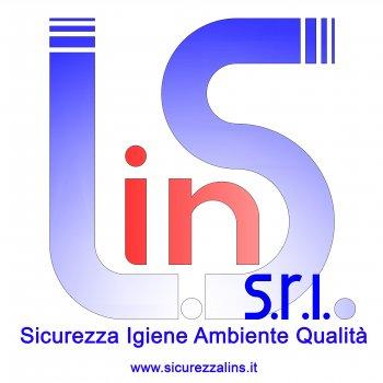 L.inS. srl Sicurezza Igiene Ambiente Qualità