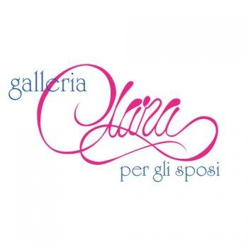 Gallaria Clara