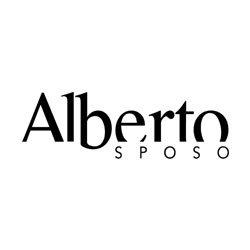 Alberto Sposo