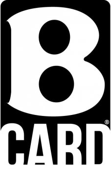 B Card Srl