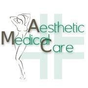 Aesthetic Medical Care s.r.l.