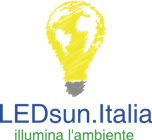 LEDsun.italia