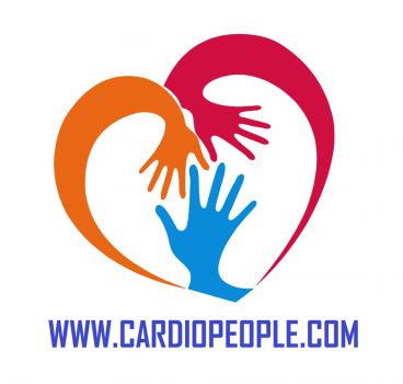 Cardiopeople Social Network