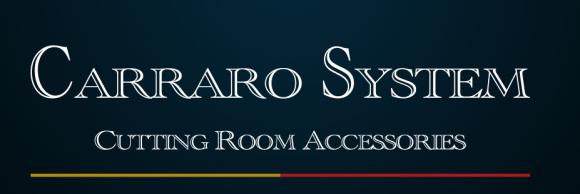 carraro system