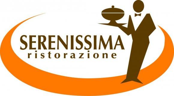 0 53ac4553a826e Il profilo ufficiale del gruppo Serenissima Ristorazione, guidato da Mario Putin