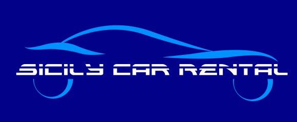 Sicily Car Rental