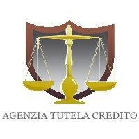 I.P.S AGENZIA TUTELA CREDITI di Giacomo Petrai
