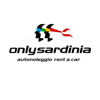 Only Sardinia Srl