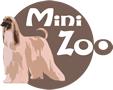 Minizoo Srl
