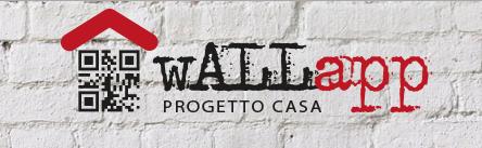 Wallapp