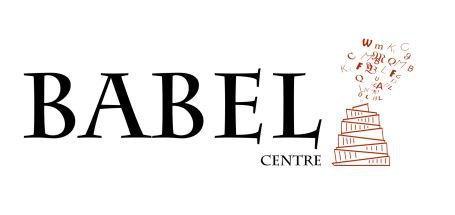 Babel Centre srls