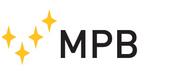 Gruppo MPB