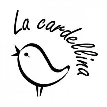 Azienda Agricola La Cardellina di Chiara Conti