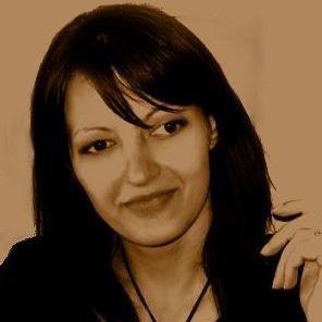 Psicoterapeuta Psicologo Valeria Rubino