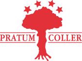 Società agricola Pratum Coller srl