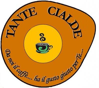 Tante Cilade