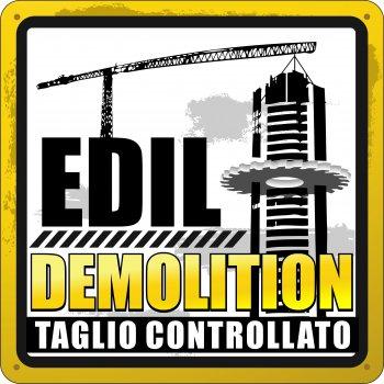 Edil Demolition Di Patane' Orazio
