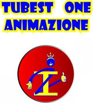 Tubest One Animazione