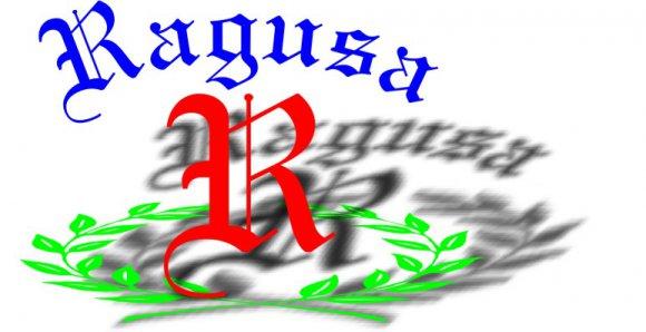 Filippo Ragusa s.r.l.