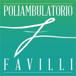 Poliambulatorio Favilli