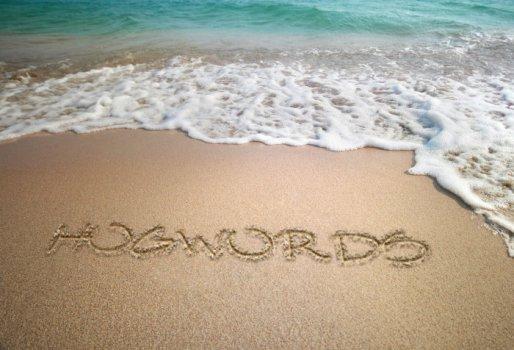 Hogwords