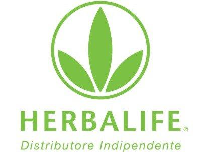 Herbalife Torino Distributore indipendente