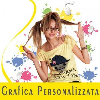 grafica2011