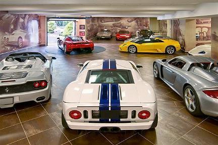 Luciani Automobili