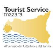Tourist Service Mazara di Sicurella Fabio