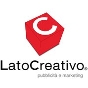 LATOCREATIVO di Paolo Marroni
