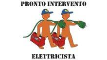 Pronto intervento elettricista di Arpino Michele