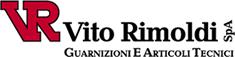 Vito Rimoldi