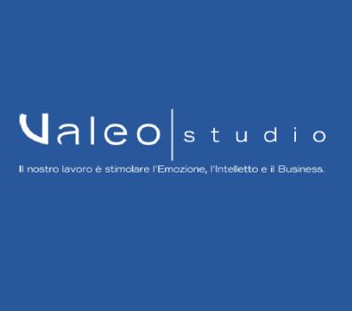 Valeo Studio