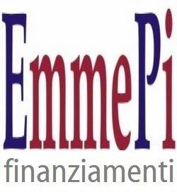 EmmePi Finanziamenti