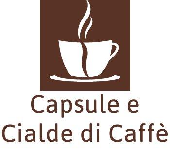 Cialdedicaffe.com