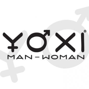 YOXI ® Man - Woman