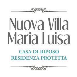 Nuova Villa Maria Luisa