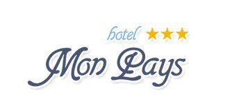 Hotel Mon Pays