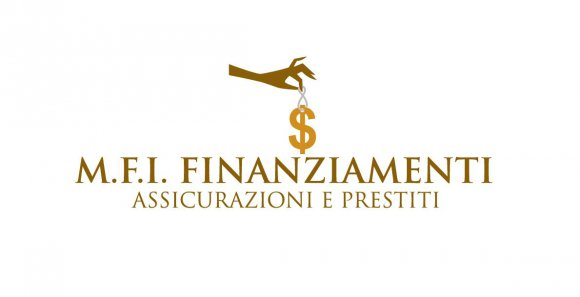 MFI FINANZIAMENTI