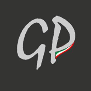 Gp Maglificio Sas
