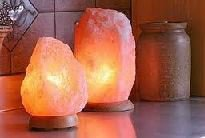 lampade di sale milano