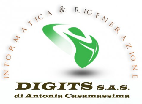 Digits s.a.s.