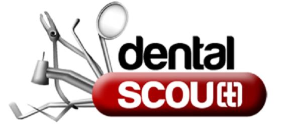 Dental Service Piacenza