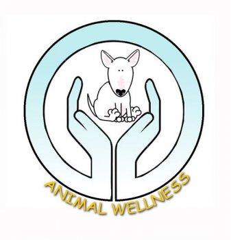 animalwellness