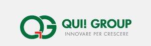 Qui! Group SPA di Gregorio Fogliani