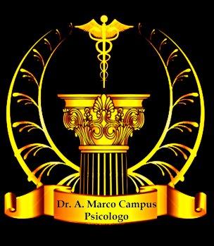 Dr. Antonio Marco Campus Psicologo Ponte di Nona